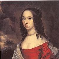 Louise Henriette D'ORANGE