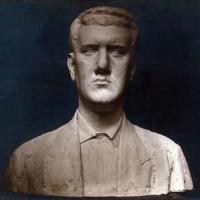 Georges DORIGNAC