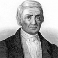 Charles-Marie DE FELETZ