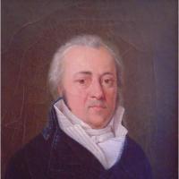 Julien-François DOUILLARD