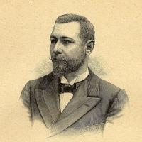 Eugène DOYEN