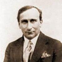 Albert DOYEN