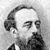 Pierre DREUX
