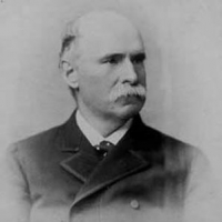 Anthony Joseph DREXEL