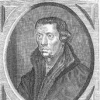 Michel DRIEUX