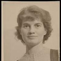 Elsie DRIGGS