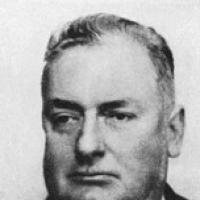 Raymond DRONNE