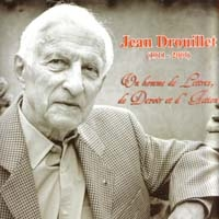 Jean DROUILLET