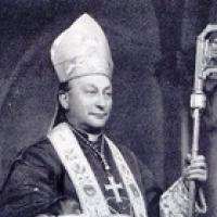 Albert Droulers