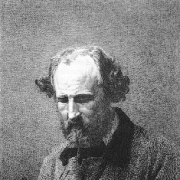 Léo DROUYN