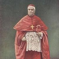 François-Virgile DUBILLARD