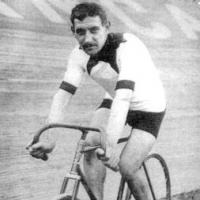 Paul DUBOC