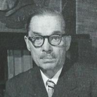 Albert DUBOIS