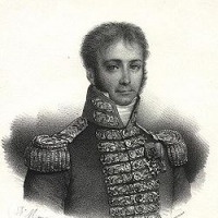Bernard DUBOURDIEU