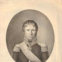 Jean-Louis DUBRETON