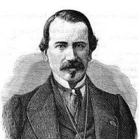 Arthur DE LA GUERONNIERE