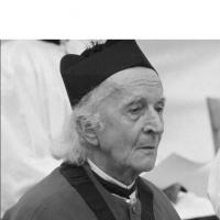 François DUCAUD-BOURGET