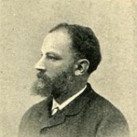 Charles du Passage