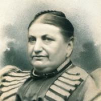 Françoise Léonie DUCHÊNE