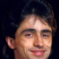 Paul DUCHESNAY