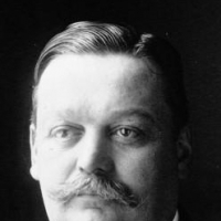 Charles HUMBERT