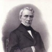Jean Ernest DUCOS DE LA HITTE