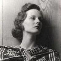 Penelope DUDLEY-WARD