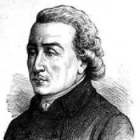 Dominique DUFOUR DE PRADT