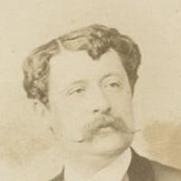 Henri-Joseph DUGUE DE LA FAUCONNERIE