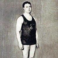 Paul DUJARDIN