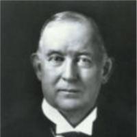 James Buchanan DUKE
