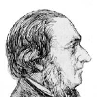 André DULÉRY DE PEYRAMONT