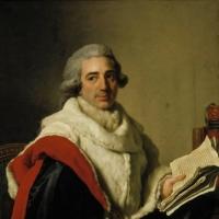 Jean-Baptiste DUMANGIN