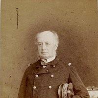 Charles Joseph DUMAS-VENCE
