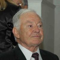 Jacques DUPÂQUIER