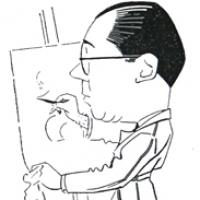 Léo DUPIN