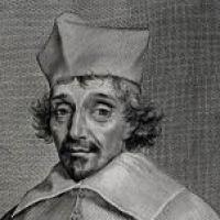 Alphonse-Louis DU PLESSIS DE RICHELIEU