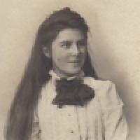 Thérèse Marthe Françoise DUPRE