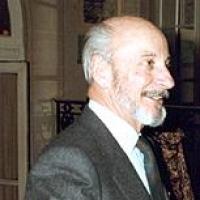 François DE GROSSOUVRE