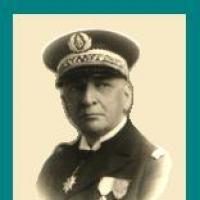 Georges DURAND-VIEL