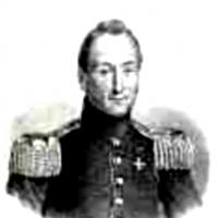 Louis DURANTE