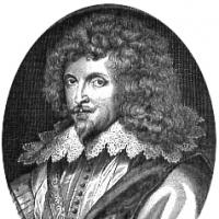 Honoré D'URFÉ