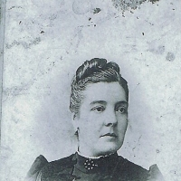 Eugénie DERUELLE
