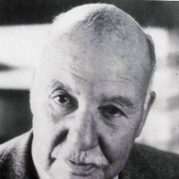 Henri D'URSEL