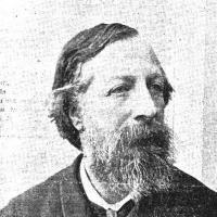 Alcide DUSOLIER