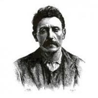 Clément DUVAL
