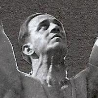 René DUVERGER