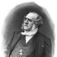 Henri Auguste Georges DE LA ROCHEJAQUELEIN