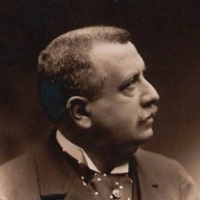 Edmond DUVERNOY
