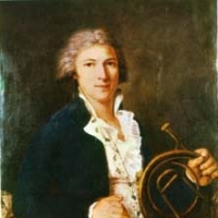 Frédéric Nicolas DUVERNOY